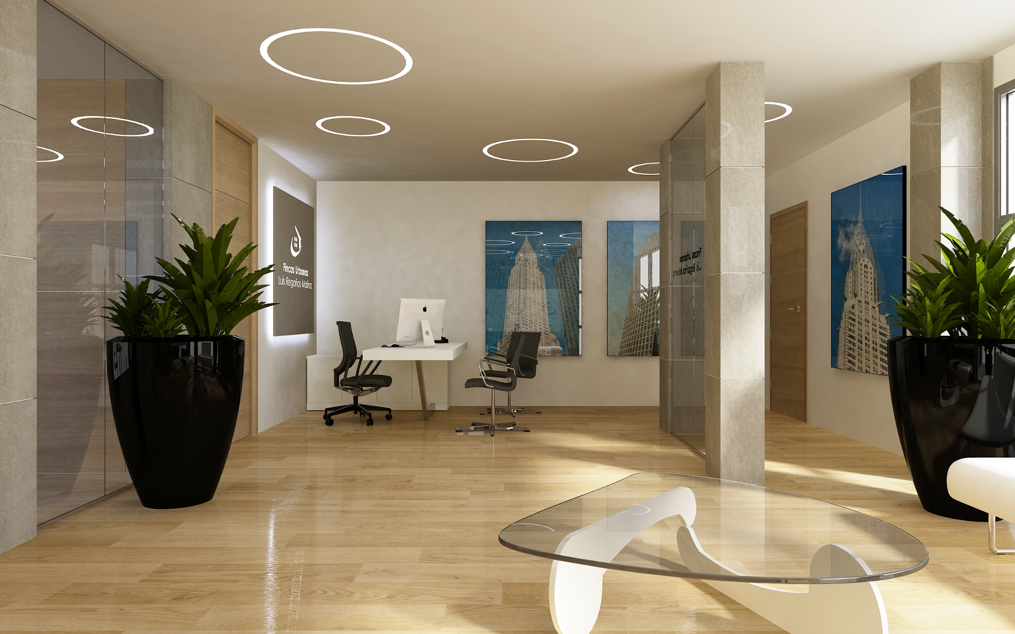 despacho-oficinas