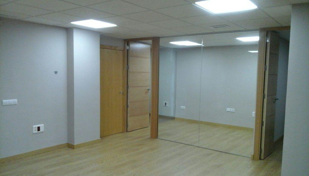 ampliacin-de-oficinas-en-bufete-de-abogados_31310209613_o