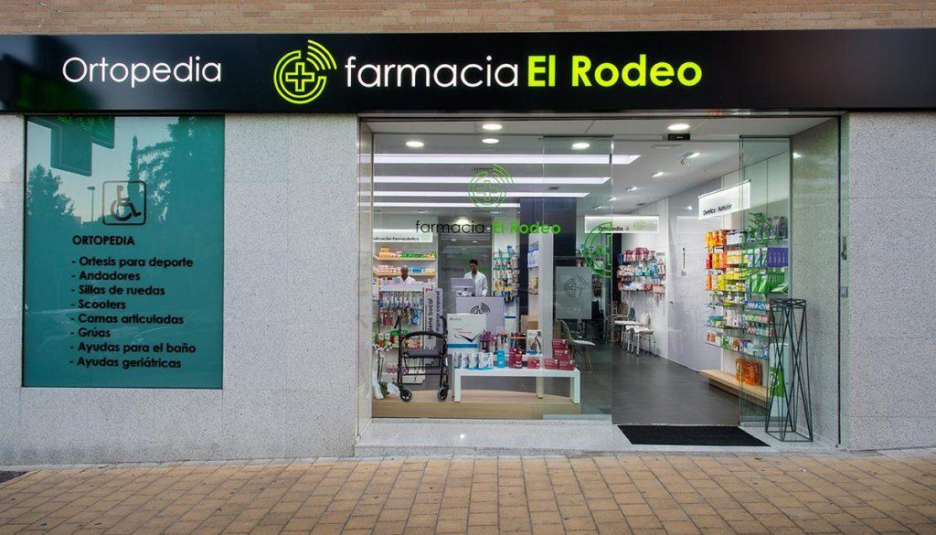 web-160921-farmacia-trazos-_car0539_29904812066_o